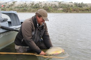 Ask About Fly Fishing.com