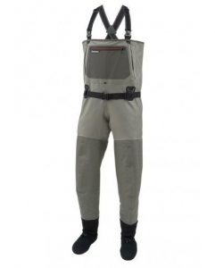 Simms G3 Stockingfoot Waders on Sale NOW!