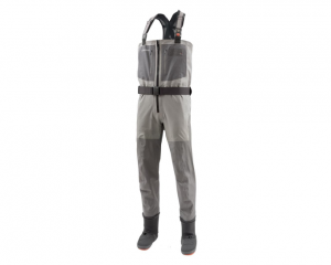 Ugly Bug Fly Shops Best Zippered Waders of 2020