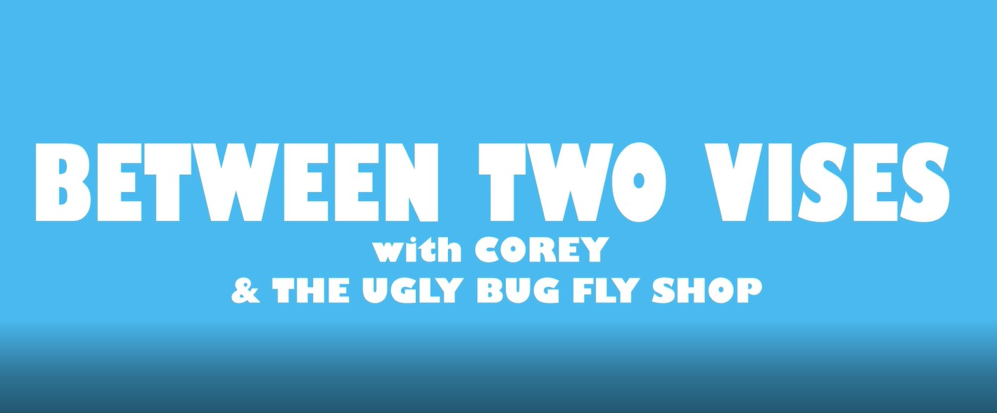 Tony's Top Five Gear Picks found at the Ugly Bug Fly Shop