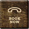 Book Your Ticket at Crazy Rainbow