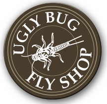 Pre-Purchase Fly Fishing Gear from Ugly Bug Fly Shop